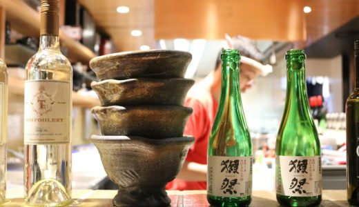 ラグビー日本代表コラボの日本酒シュシュ(SHUSHU)の発売日は?販売店や値段、CMなどを調査!