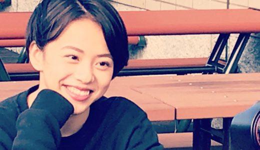 村上茉愛東京五輪への怪我の影響は!?かわいい私服姿子役時代の情報も!