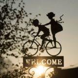 【2020東京五輪】BMXの開催日程は?!開催場所や期間まとめ