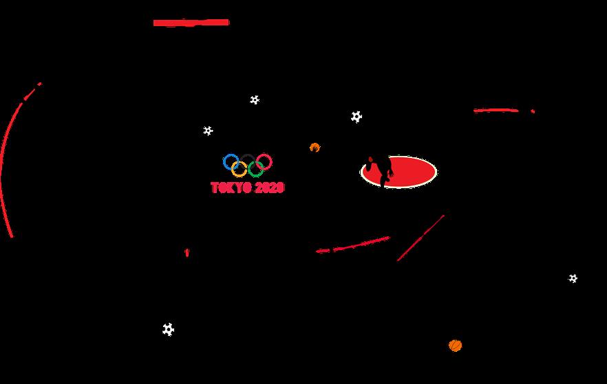 払い戻し いつ オリンピック