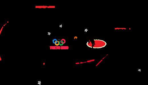東京五輪聖火引継ぎ式いつでどんなプログラム?TV中継で見ることはできるのか?
